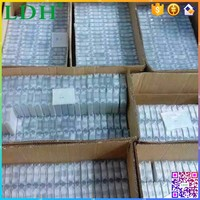 LDH oca Adhesive for xiaomi mi2 m2 m2s LCD Display touch screen lens glass Laminating glue