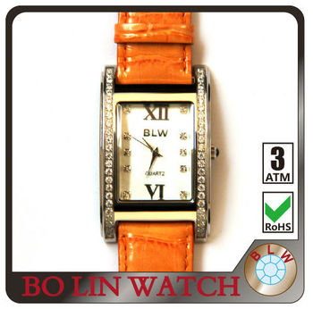 top brand wristwatches