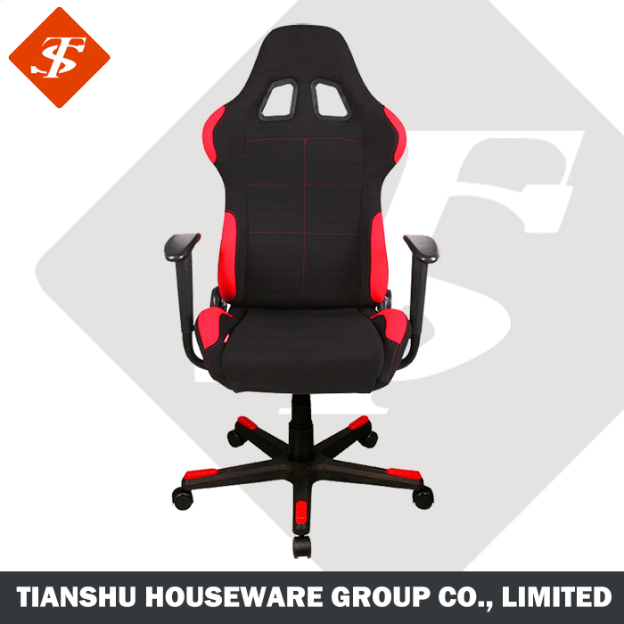 computer chair racing gaming, PC manufacturer computer gaming chair