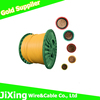 95mm copper cable with moisture barrier PVC clothing