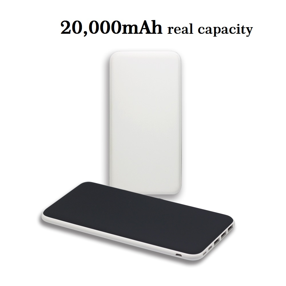 20000mah power bank hippo,rohs power bank 20000mah for lenovo p780