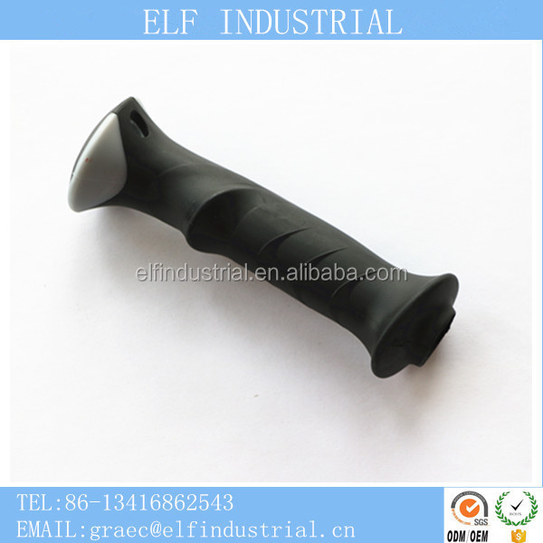 Product to import to south africa plastics injection overmoulding molded plastic handle