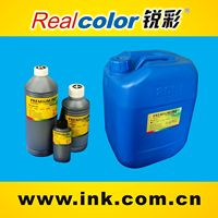 strong bulk universal printer ink refill /water resistant pigment ink for refill cartridges /ciss cartridge/Canon printer head