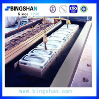 Block safety and speedy Ice moulds/Ice Making Machine
