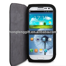 new products mobile covers for Samsung Galaxy Note3
