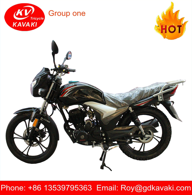 2017 Make In China Powerful Sports 150cc Racing Motorcycle For Sale