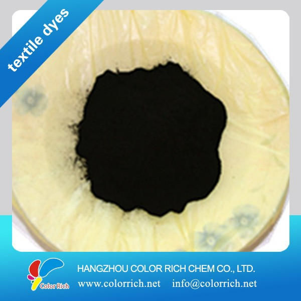 Big Discount black suede dye leather dye
