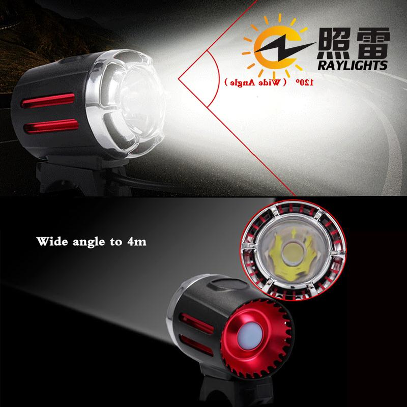 flash torch bicycle light set led torch light <strong>manufacturers</strong>