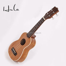 handmade ukulele for sale with Oustanding Sound , RU-15