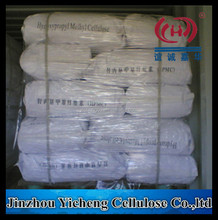 Building material additive-redispersible polymer/emulsion powder/VAE/C powder