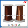 ISO Approved ECCA Wire/Copper Coated Aluminum Conductor SWG15 to SWG40 CCA Wire