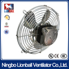 With 35 years experience 220V 3-34W shaded pole refrigerator ac motor