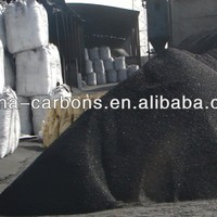 Carbon Additive Calcined Anthracite Coal Wanboda