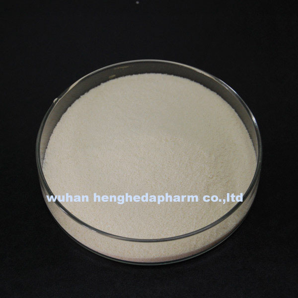high quality anti-depressant drug 913730-87-7/// vilazodone intermediate