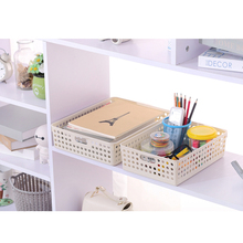 plastic storage baskets and drainer organize plastic basket for fruit and vegetable