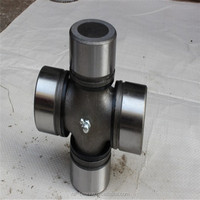 Superior Quality Universal Joint Cross Bearing GUN-34 foo auto car