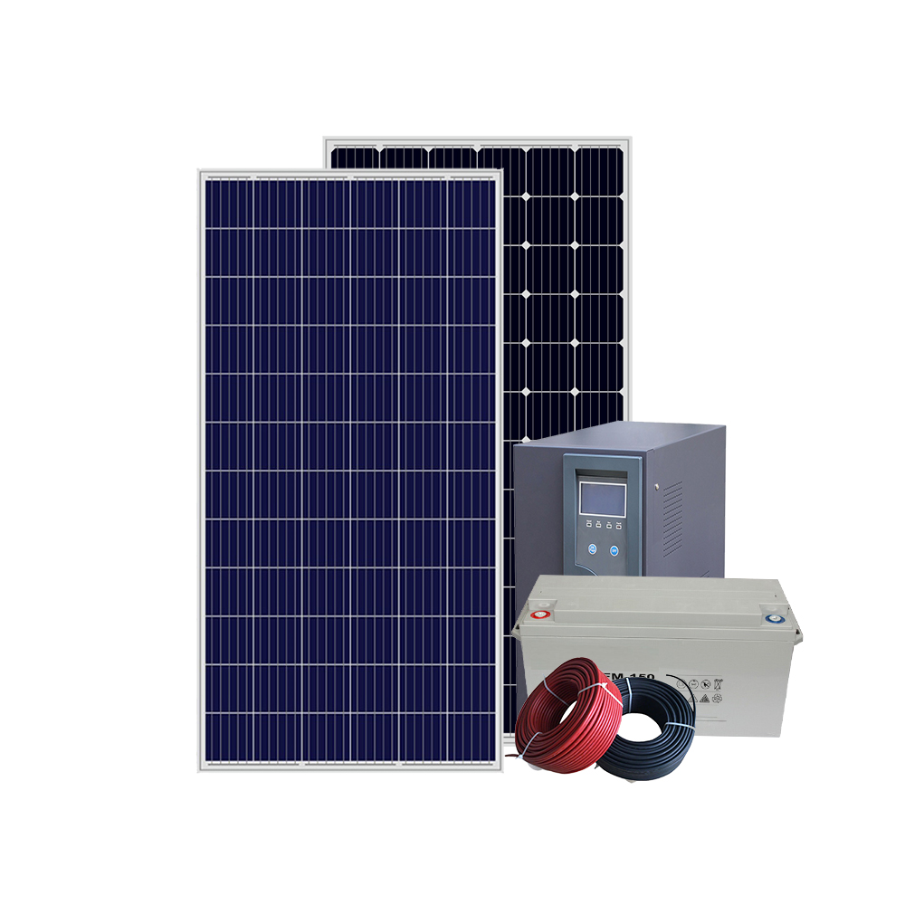 10 kw off grid <strong>solar</strong> power system 6kw 50000 watt <strong>solar</strong> off grid system 5kw