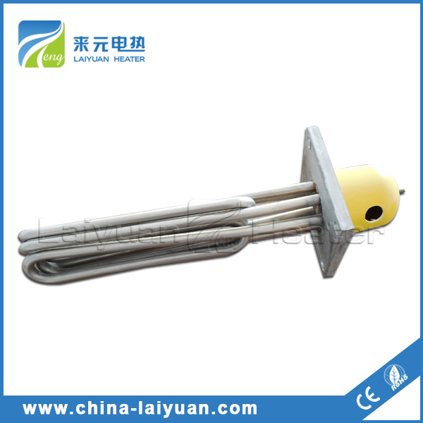 Manufacturer direct sale 6kw immersion heater