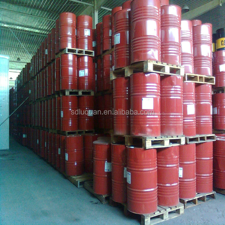 SHANDONG luquan gasoline engine oil lubricating oil