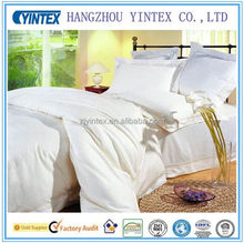 YIntex Wholesale Comforter Set With Matching Curtains