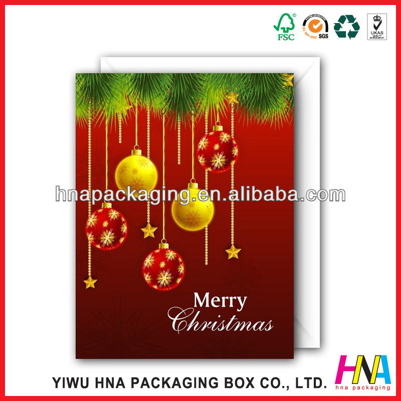 box high quality package paper box /hair package box