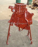 Handful corn shelling machine / manual corn sheller machine / maize sheller