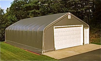 2015 cheap and high quality guarantee folding car garage for Cheap car garages