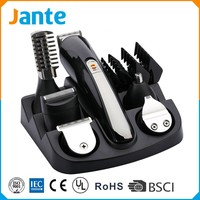 Wholesale Promotional Products Electric Best Price Man Razor