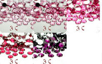 crystal 888 stone to decorate clothes