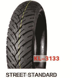 The high quality China motorcycle tires 3.00-18 90/90-18
