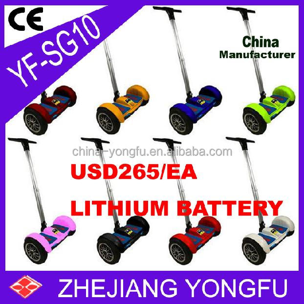 Trending YONGFU Electric Bicycle/Bike/Scooter snow/beach cruiser motorized and hidden lithium battery