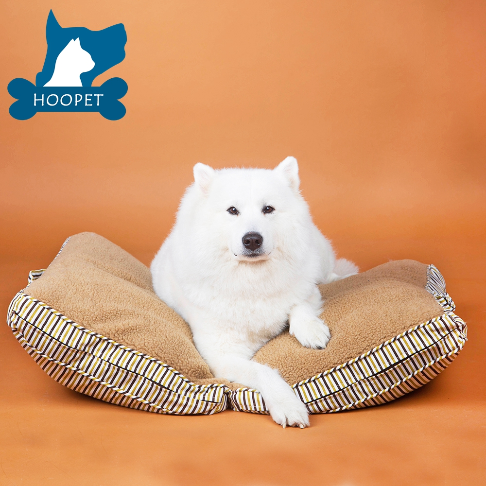 Best Selling Products Customized Memory Foam Pet Accessories Wholesale China Pet Product Dog Bed