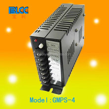 Wholesale 12V 70W variable power supply switching