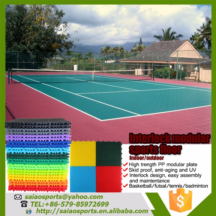 Best Selling High Quality Products used basketball floors for sale