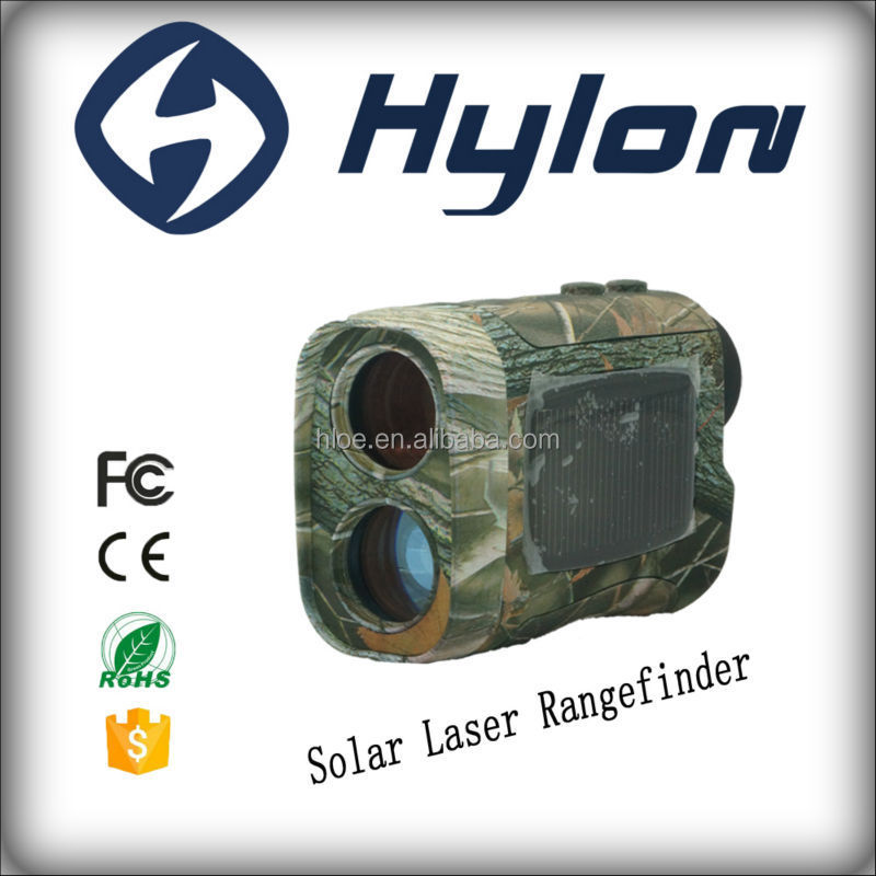 china factory price cheap hunting angle rangefinder laser long distance and slope detector