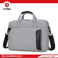 Wholesale light grey top brand 14 inch laptop bag photos