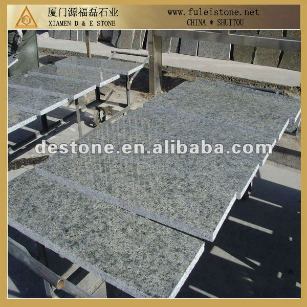 China Green Granite Tiles and SlabsStone ( Sample Order Welcome)