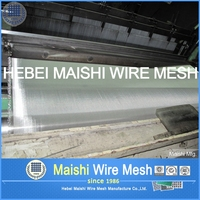 High Cost-Performance Air Filter Stainless Steel Wire Mesh
