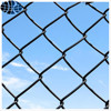 chain link fence for gardening fencing residential protection