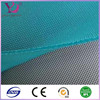 2014 fashion new design pretty soft dry polyester net mesh fabric