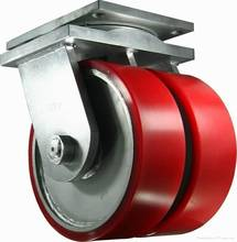Adjustable Rotator Motorised Wheels