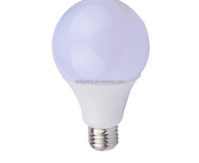 China suppliers new product 7W E27 led bulb light