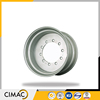 /product-detail/agricultural-tractor-front-steel-wheel-rims-tyre-60509865234.html