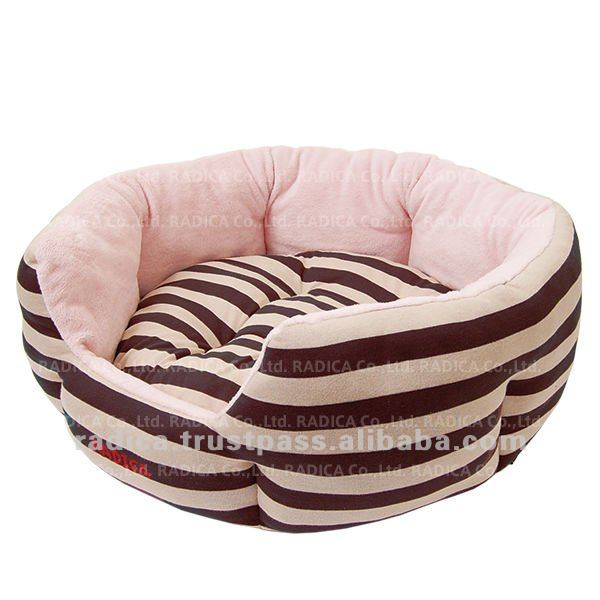 cute dog beds of pet dog bed
