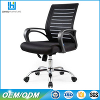Factory directly wholesale swivel office computer chair, conference modern office chair love sex chair