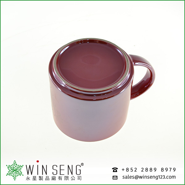 High Quality Factory Directly Porcelain Coffee mug for sales
