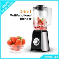 Home Appliance Ice Blender Machine As