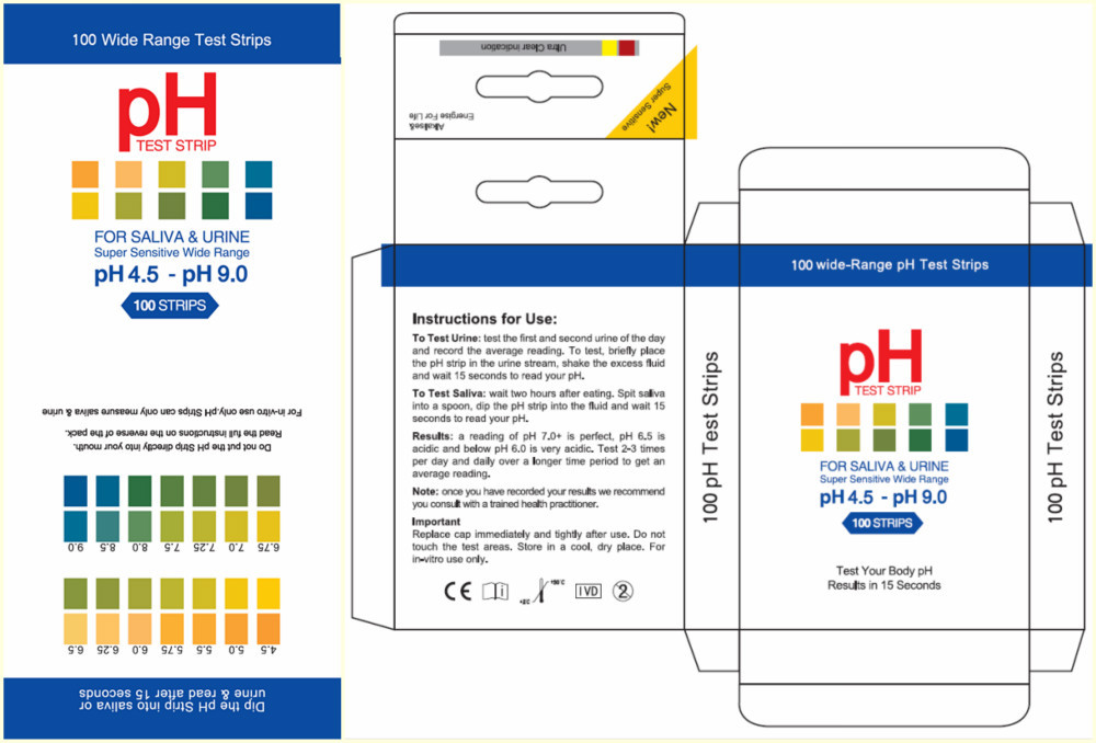 where can i buy ph paper strips Use multi-use smart strips™ to test your water and receive instant results   scan test strip or manually enter test strip or liquid test kit results for fast, accurate, .