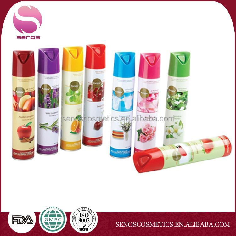Fashion Design Aroma Car Air Freshener