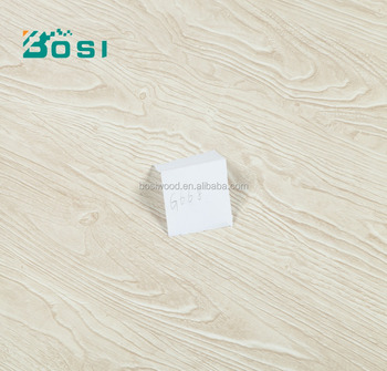Hot sale Synchronied Arabesquitic laminate flooring (G668) 2016